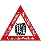 Fahrschule_Muelln