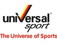 universalSport