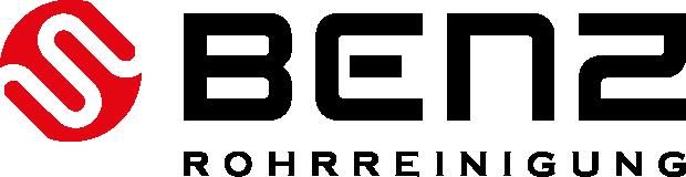 Benz-Rohrreinigung